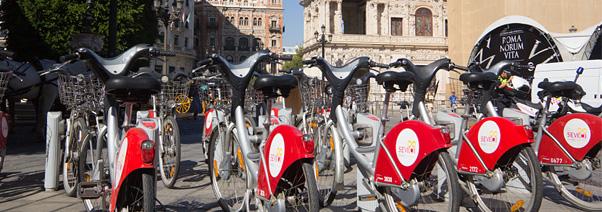 File:Transportation Assessment Toolkit Bikes Spain licensed.jpg