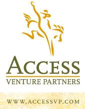 Logo: Access Venture Partners