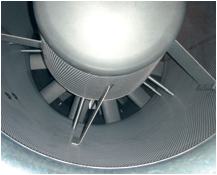 Wells Turbine for OWC.png