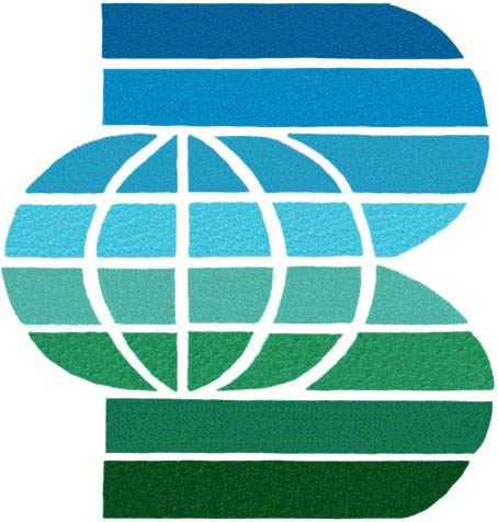 File:BP logo.jpg