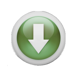 File:Download-icon-green.jpg