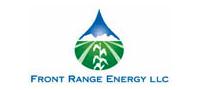 Logo: Front Range Energy LLC