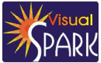 File:VisualSPARK logo.png