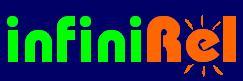 File:InfiniRel Banner.JPG