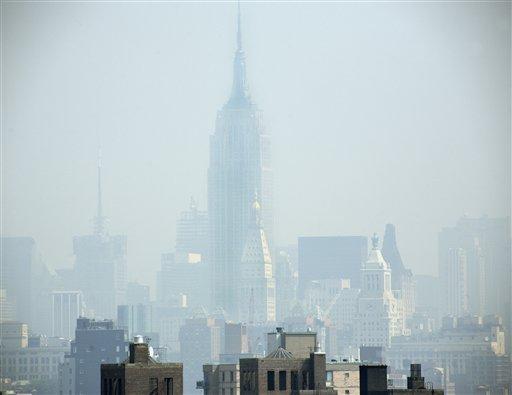 File:Smog.jpg