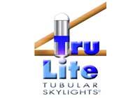 File:TruLite logo.png