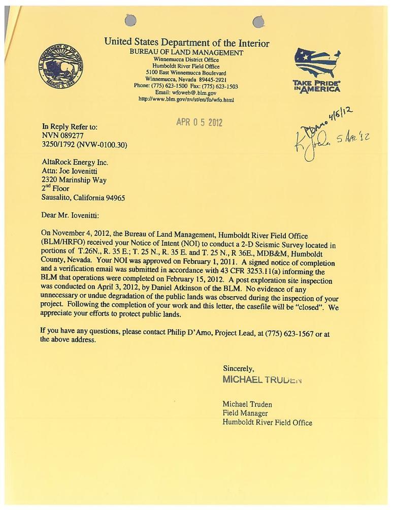 File:89277 DECISION.pdf