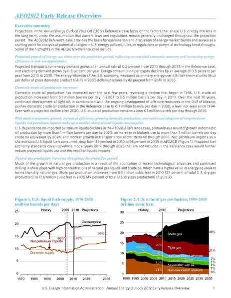 File:AEO2012earlyrelease.pdf