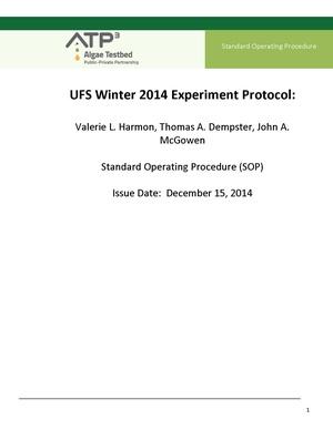 ATP3 Winter 2014 UFS Protocol.pdf