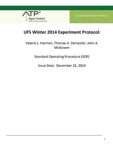 File:ATP3 Winter 2014 UFS Protocol.pdf