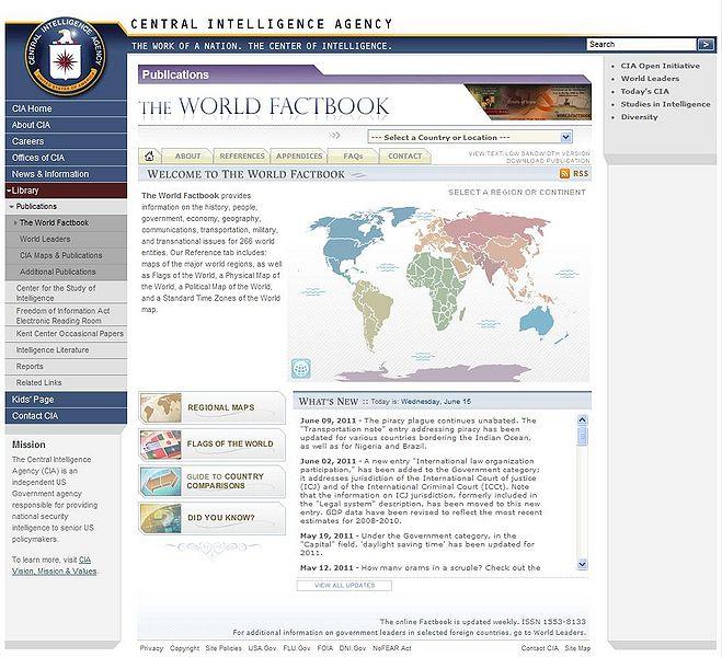 File:CIAfactbook.JPG