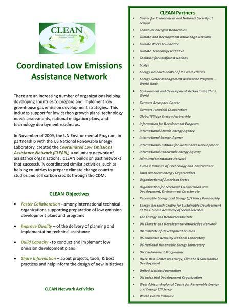 File:CLEAN fact sheet (11-23).pdf