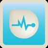 Logo: Continuous Diagnostics Advisor