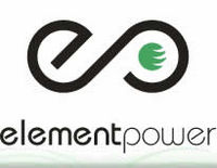 Logo: Element Power