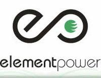Logo: Element Power