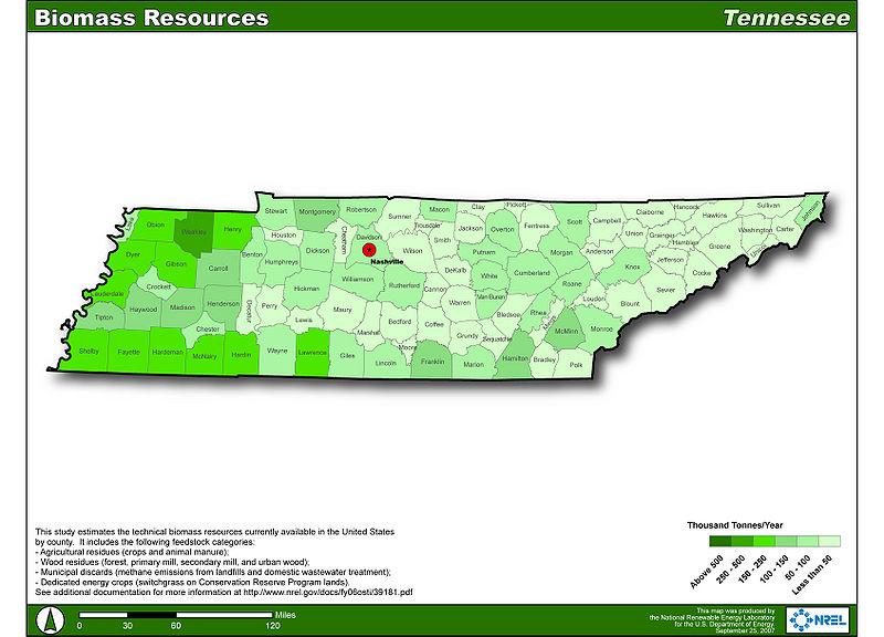 File:NREL-eere-biomass-tennessee.jpg