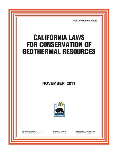 File:PRC02.PDF