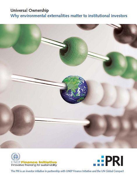 File:UNEP-FI Externalities.JPG