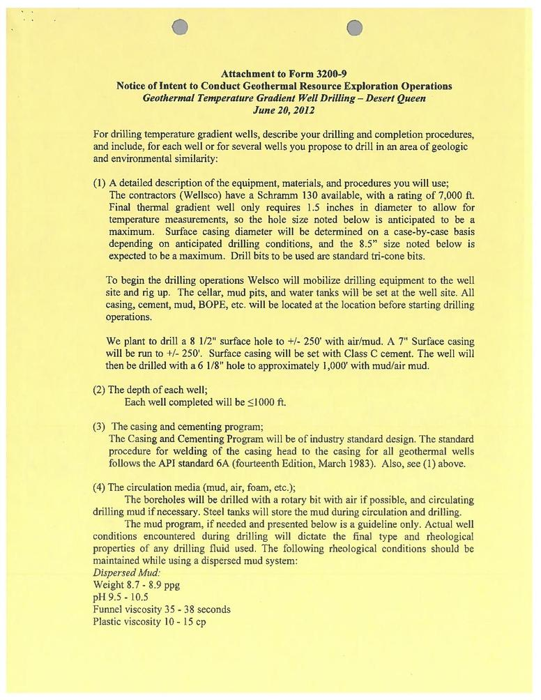 File:91276 TGH NOI ATTACHMENT.pdf