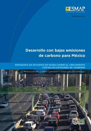 Mexico LCDS Case Study.pdf