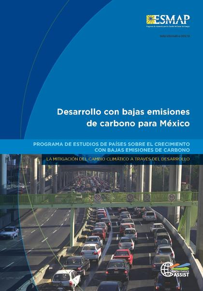 File:Mexico LCDS Case Study.pdf