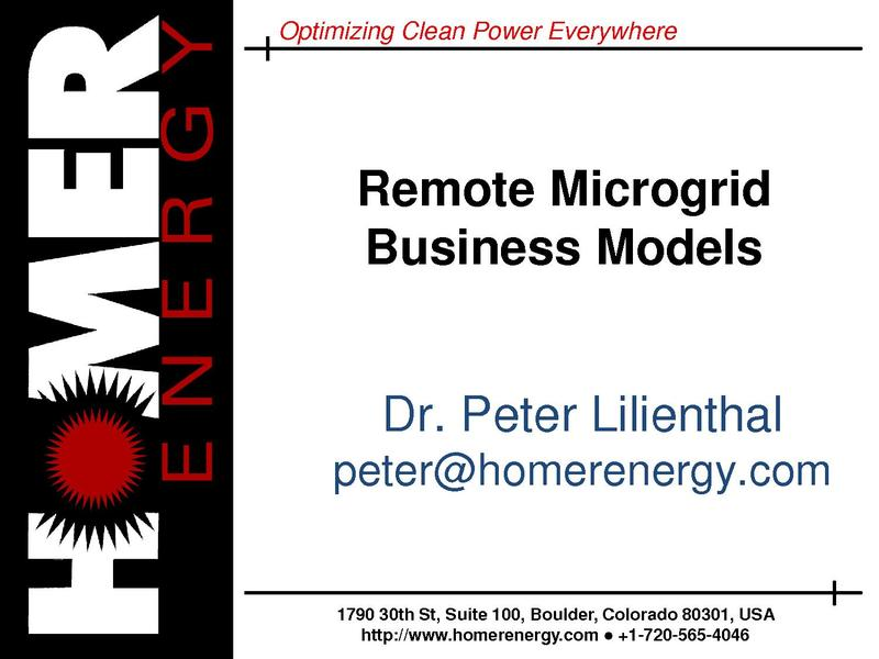File:Peter Lilienthal - Remote Microgrid Business Models.pdf