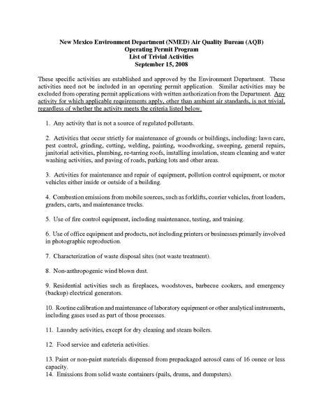 File:TrivialListTitleV.pdf