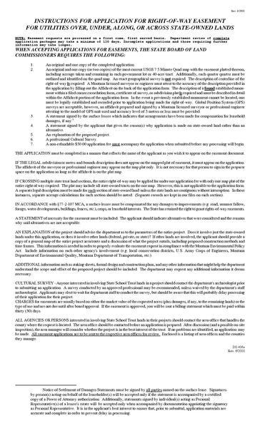 File:UtilityROW.pdf