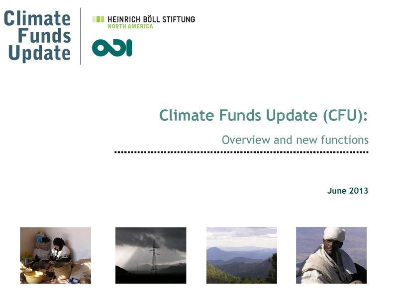 File:CFU KBG May2012 AC CW.pdf