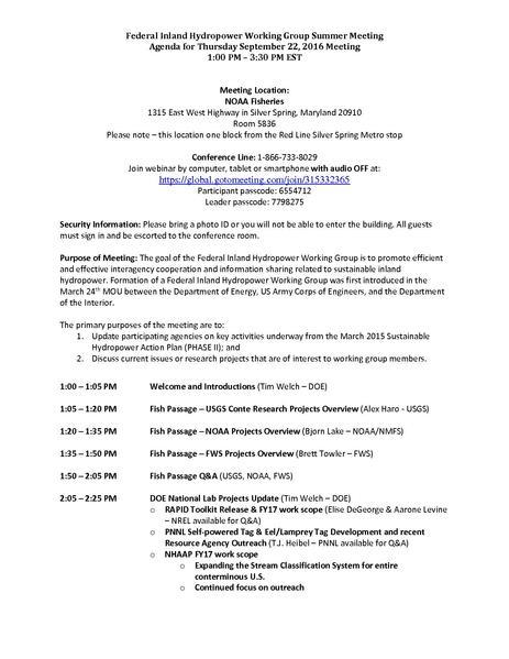 File:FIHWG Agenda 9-22-2016.pdf