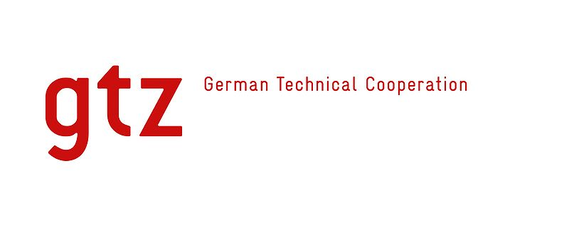 File:Gtz german technical cooperation logo.JPG