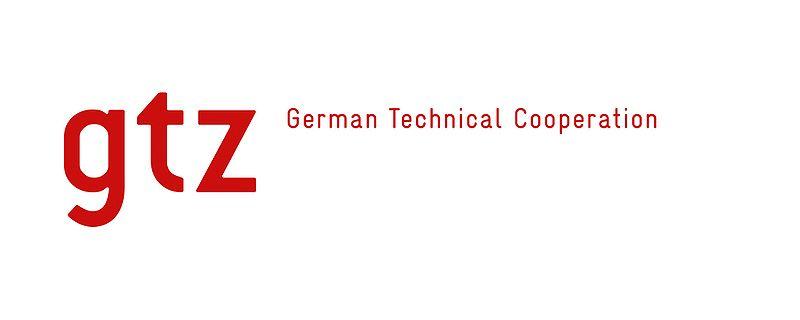 File:Gtz german technical cooperation logo.JPG