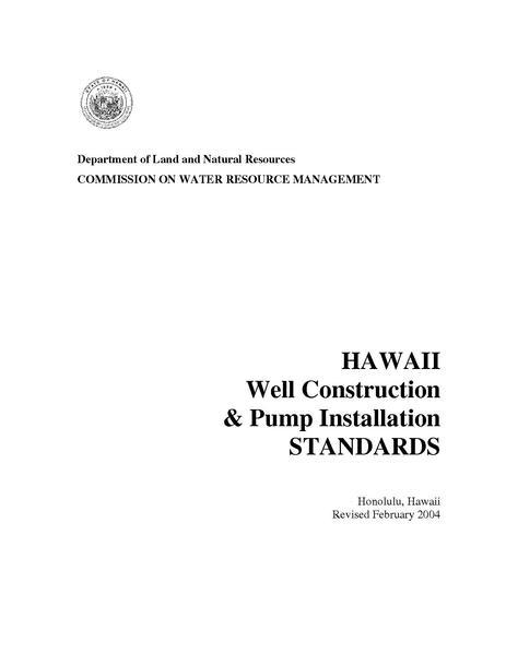 File:Hwcpis04.pdf