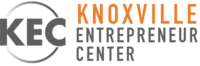 Logo: Knoxville Entrepreneur Center