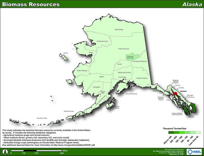 File:NREL-eere-biomass-alaska.jpg