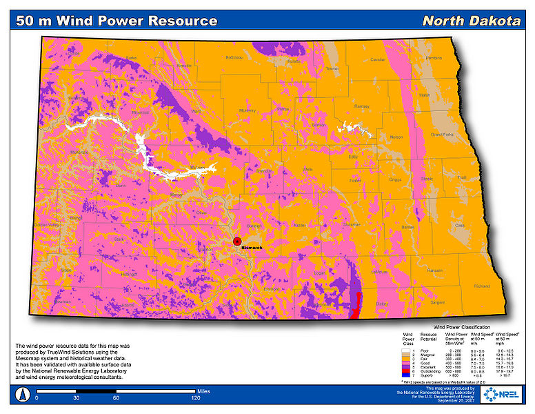 File:NREL-eere-wind-northdakota-01.jpg