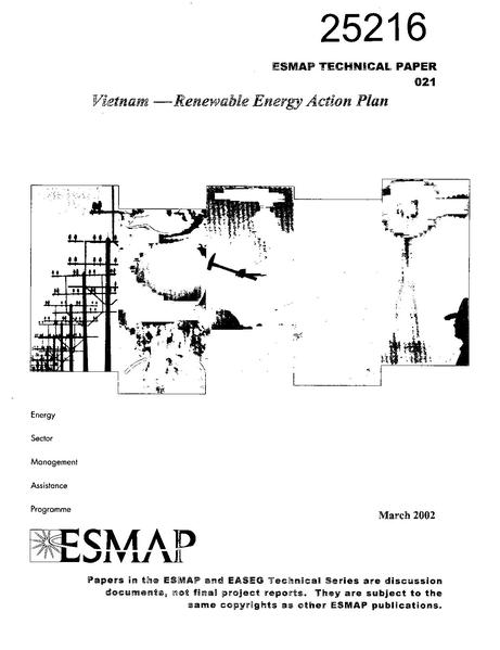 File:Renewable Energy Action Plan 1999.pdf