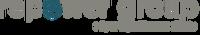 Logo: Repower Group