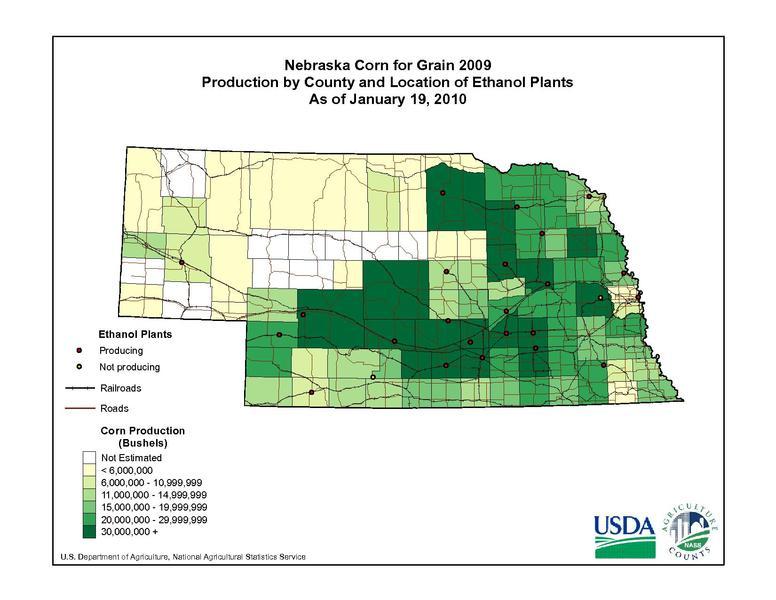 File:USDA-CE-Production-GIFmaps-NE.pdf