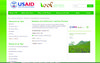 Logo: Guidelines for Low Emission Land use Planning