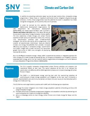 CCU 1 page 05042011.pdf