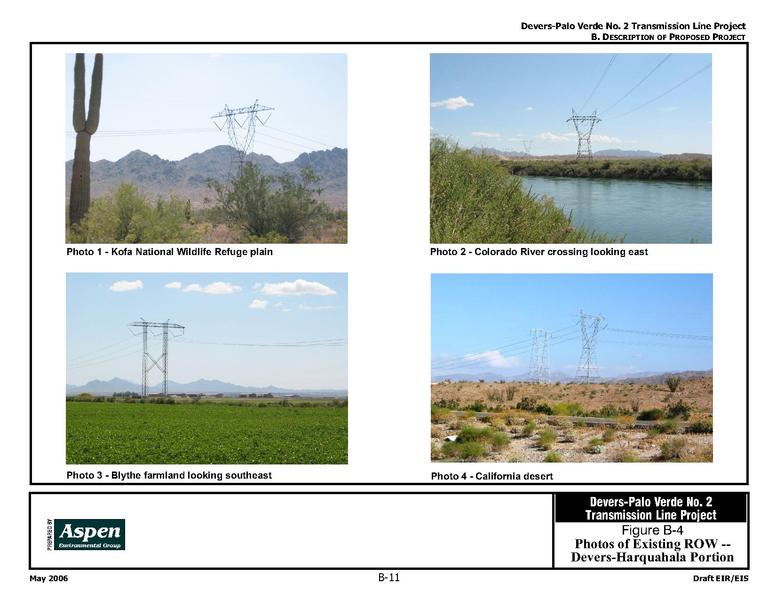 File:Devers Palo Verde No2-FEIS B2 Description of Proposed Project Figures.pdf