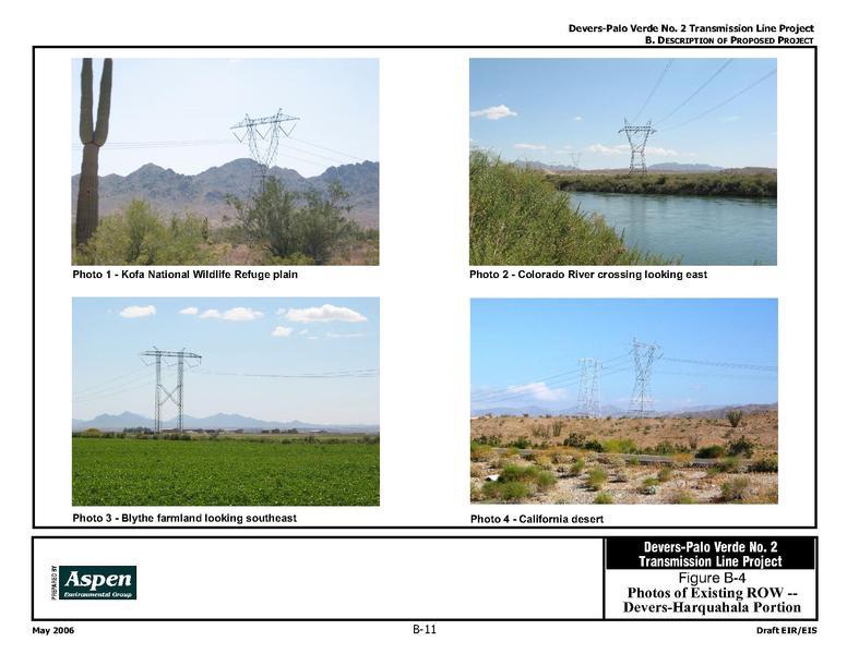 File:Devers Palo Verde No2-FEIS B2 Description of Proposed Project Figures.pdf