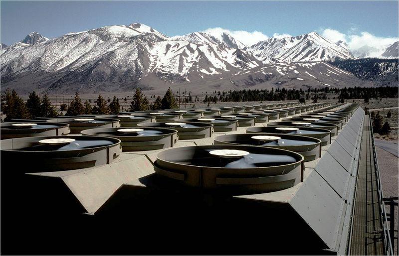 File:Geothermal Cooling Towers.jpg