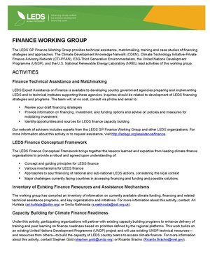 LEDS GP Flyer Finance WG 20140808.pdf
