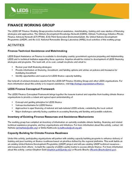 File:LEDS GP Flyer Finance WG 20140808.pdf