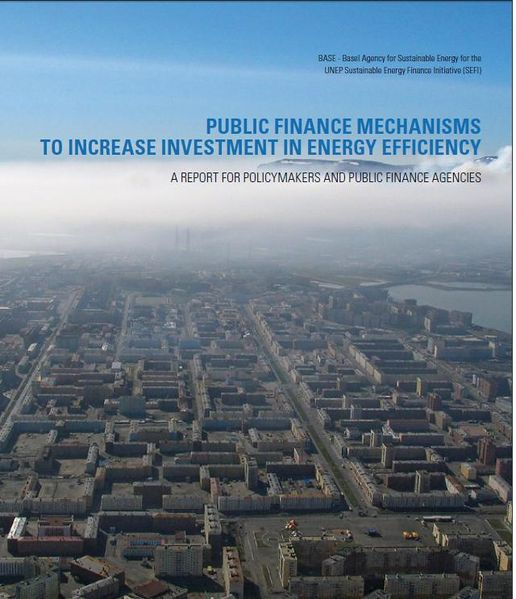 File:Public Finance Initiatives.JPG