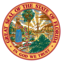 Logo: Florida Division of Administrative Hearings