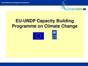 EU-UNDP.pdf