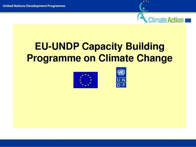 File:EU-UNDP.pdf
